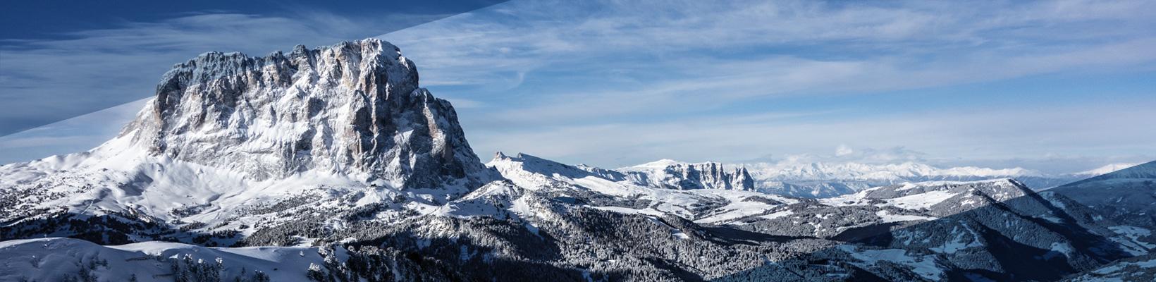 Pixnor Frauen M/ütze Hut Wolle gestrickt Damen Winter Warm SKI Snowboard Bl/ätter aush/öhlen stricken Hut gr/ün