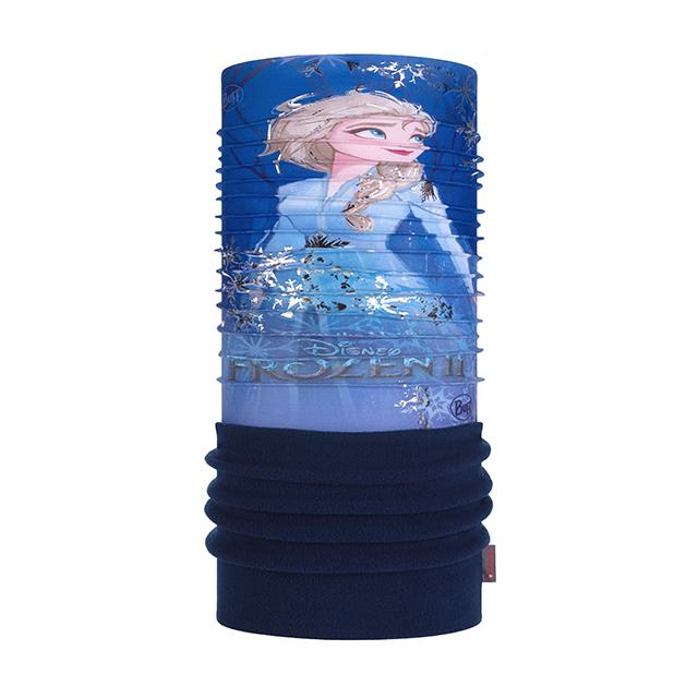 Unisex Adulto Original Buff Polar Havoc Blue Tubular Talla /única