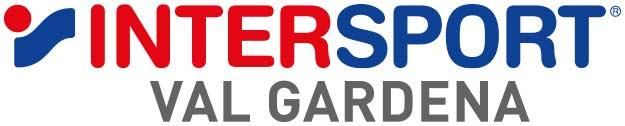 Intersport Val Gardena